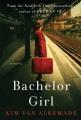 Cover for Bachelor girl