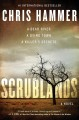 Cover for Scrublands