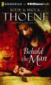 Cover for Behold the man /