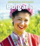 Cover for Bulgaria