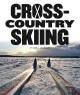 Cover for Cross-country skiing