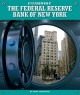 Cover for Guarding the Federal Reserve Bank of New York