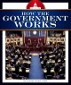 Cover for How the government works