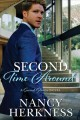 Cover for Second time around: a second glances novel