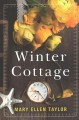 Cover for Winter Cottage