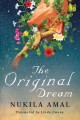 Cover for The original dream