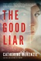 Cover for The Good Liar