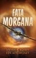 Cover for Fata Morgana