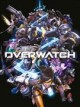 Cover for The art of Overwatch