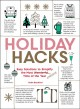 Cover for Holiday Hacks: Easy Solutions to Simplify the Most Wonderful Time of the Ye...
