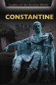 Cover for Constantine