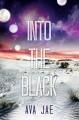 Cover for Into the black