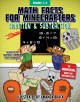 Cover for Math Facts for Minecrafters: Addition and Subtraction
