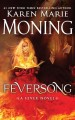 Cover for Feversong
