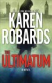 Cover for The Ultimatum