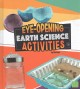 Cover for Eye-opening earth science activities