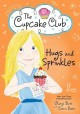 Cover for Hugs and Sprinkles