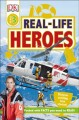 Cover for Real-life Heroes