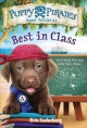 Cover for Best in Class