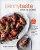 Cover for Skinnytaste one and done: 140 no-fuss dinners for your Instant Pot, slow co...
