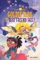 Cover for Goldie Blox and the Birthday Fail