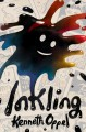 Cover for Inkling