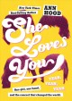 Cover for She loves you: yeah, yeah, yeah