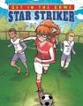 Cover for Star striker
