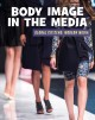 Cover for Body image in the media