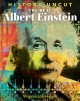 Cover for The real Albert Einstein