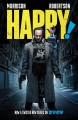 Cover for Happy!