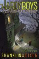Cover for The gray hunter's revenge