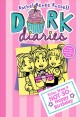Cover for Dork Diaries 13