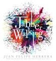 Cover for Jabberwalking