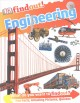 Cover for Engineering