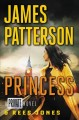 Cover for Princess: Library Edition