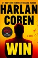 Cover for Win