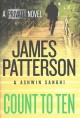 Cover for Count to Ten: A Private Novel