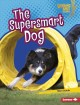 Cover for The Supersmart Dog