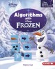 Cover for Algorithms with Frozen