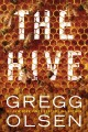 Cover for The Hive
