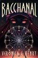 Cover for Bacchanal