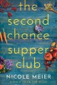 Cover for The Second chance supper club