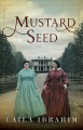 Cover for Mustard seed