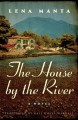 Cover for The House by the River
