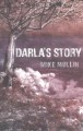 Cover for Darla's story