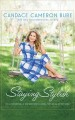 Cover for Staying Stylish: Cultivating a Confident Look, Style, and Attitude