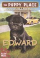 Cover for Edward