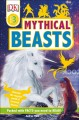 Cover for Mythical Beasts