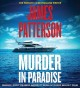 Cover for Murder in Paradise